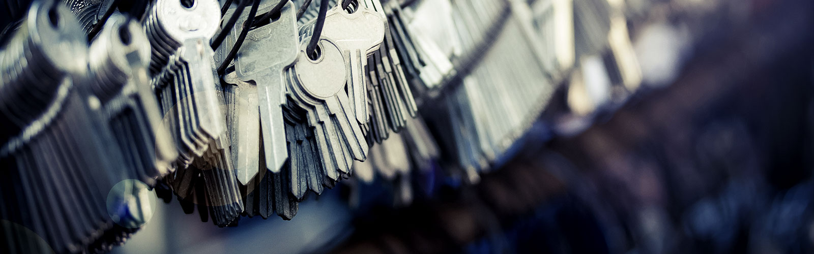 Jacksonville: Locksmith Service, Locksmiths and Automotive Locksmith